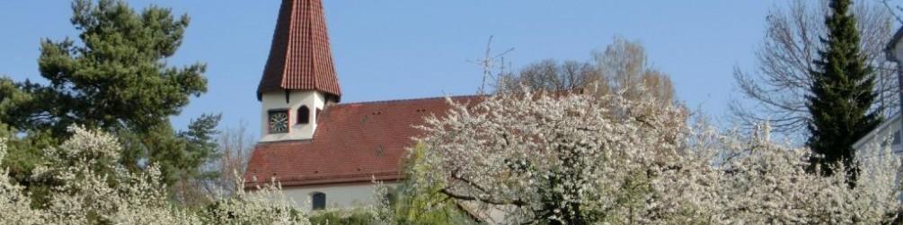 Schwäbischer Albverein | Ortsgruppe Berkheim
